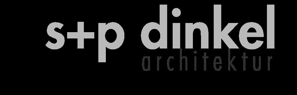 s+p dinkel Architektur